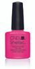 CND SHELLAC UV Color Coat - #91170 Future Fuchsia - Art Vandal Collection .25 oz