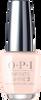 OPI Infinite Shine - #ISLH19 - PASSION .5 oz
