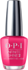 OPI Infinite Shine - #ISLM23 - STRAWBERRY MARGARITA .5 oz
