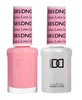 DND Duo Gel - G585 LOTUS - Diva Collection