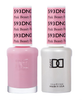 DND Duo Gel - G593 PINK BEAUTY - Diva Collection