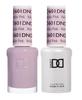 DND Duo Gel - G601 BALLET PINK - Diva Collection