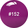 ANC Powder 2 oz - #152 Neon Purple