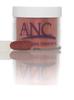ANC Powder 2 oz - #167 Melody