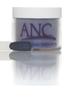 ANC Powder 2 oz - #170 Mulan