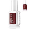 Essie Gel + Lacquer - #1008G #1008 Ready To Boa - Winter 2016 Collection