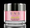 SNS Powder Color 1 oz - #147 LOVELY LILAC
