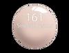 SNS Powder Color 1 oz - #161 SWEET DREAMS