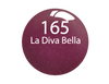 SNS Powder Color 1 oz - #165 LA DIVA BELLA