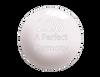 SNS Powder Color 1 oz - #228 A PERFECT HARMONY