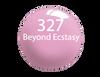 SNS Powder Color 1 oz - #327 BEYOND ECSTASY