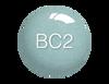SNS Powder Color 1 oz - #BC2