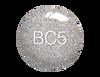 SNS Powder Color 1 oz - #BC05