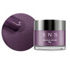 SNS Powder Color 1 oz - #CT3