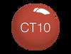 SNS Powder Color 1 oz - #CT10