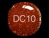 SNS Powder Color 1 oz - #DC10