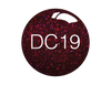SNS Powder Color 1 oz - #DC19