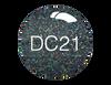 SNS Powder Color 1 oz - #DC21