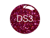 SNS Powder Color 1 oz - #DS03