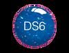 SNS Powder Color 1 oz - #DS06