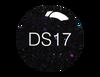 SNS Powder Color 1 oz - #DS17
