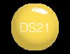 SNS Powder Color 1 oz - #DS21