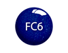 SNS Powder Color 1 oz - #FC06