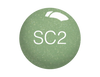 SNS Powder Color 1 oz - #SC02