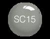 SNS Powder Color 1 oz - #SC15