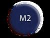 SNS Powder Color 1 oz - #M02
