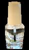 SNS Liquid 0.5 oz - Sealer Dry