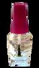 SNS Liquid 0.5 oz - Gelous Base