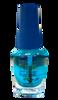 SNS Liquid 0.5 oz - Brush Saver