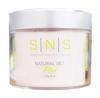 SNS Powder 4 oz - Natural Set