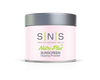 SNS Powder 4 oz - Sunscreen