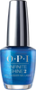 OPI Infinite Shine - #ISLF84 - DO YOU SEA WHAT I SEA? - Fiji Collection .5 oz