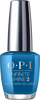 OPI Infinite Shine - #ISLF87 - SUPER TROP-I-CAL-I-FIJI-ISTIC - Fiji Collection .5 oz