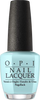 OPI Lacquer - #NLF88 - SUZI WITHOUT A PADDLE - Fiji Collection .5 oz