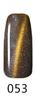 NICo Cateye 3D Gel Polish 0.5 oz - Color #053
