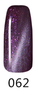 NICo Cateye 3D Gel Polish 0.5 oz - Color #062