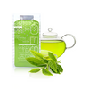 Voesh - Pedi in a Box - 3 Step Basic - Green Tea (VPC118GRT)