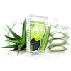 Voesh - Pedi in a Box - 6 Step Ultimate - Aloe Vera (VPC607ALO)