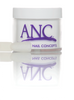 ANC Powder 2 oz - #047 Cinderella