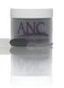 ANC Powder 2 oz - #002 Sumbuca