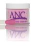 ANC Powder 2 oz - #012 Rosey Champagne