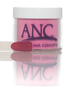 ANC Powder 2 oz - #024 Hot Pink
