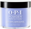 20% OFF - OPI Dipping Color Powders - #DPE74 You're Such A BudaPest 1.5 oz