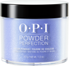 25% OFF - OPI Dipping Color Powders - #DPN62 Show Us Your Tips! 1.5 oz
