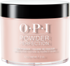 20% OFF - OPI Dipping Color Powders - #DPV28 Tiramisu For Two 1.5 oz