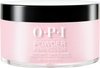 25% OFF - OPI Dipping Pink & White Powders - #DPH19 Passion 4.25 oz